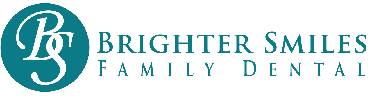Brighter Smiles Family Dental LLC